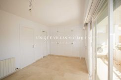 house-for-sale-in-Palma-uvm249.41