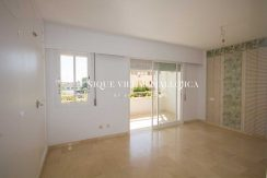 house-for-sale-in-Palma-uvm249.42