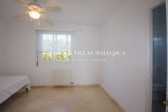 house-for-sale-in-Palma-uvm249.43