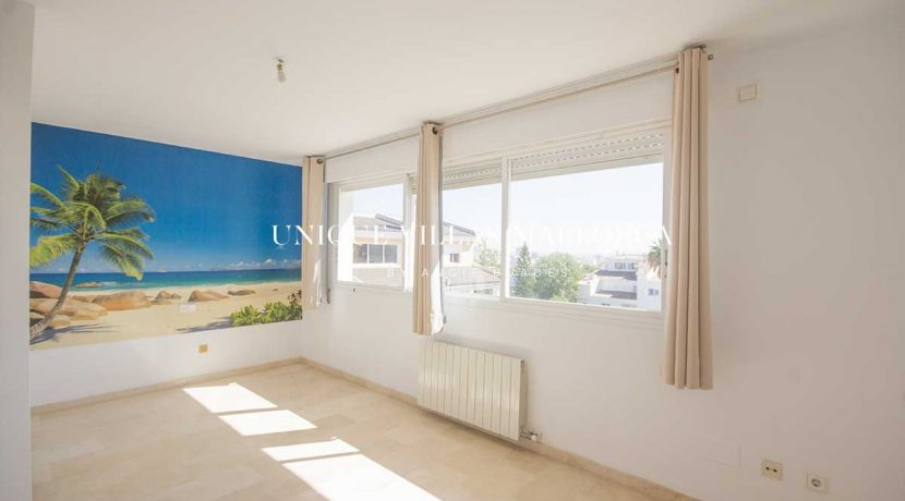house-for-sale-in-Palma-uvm249.44