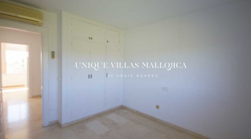 house-for-sale-in-Palma-uvm249.45