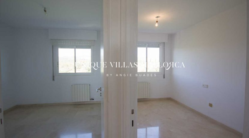house-for-sale-in-Palma-uvm249.46