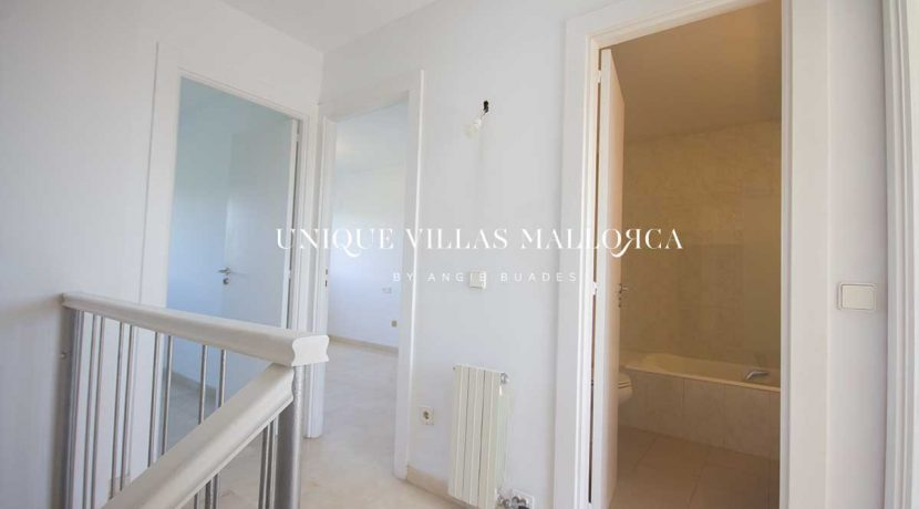 house-for-sale-in-Palma-uvm249.48
