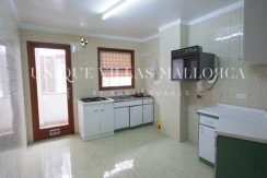 property-for-sale-in-palma-uvm.210.1
