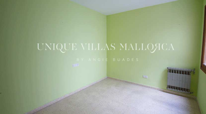 property-for-sale-in-palma-uvm.210.2