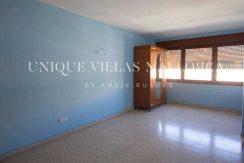 uvm-property-for-sale-in-palma-uvm.210.11