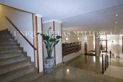 uvm-property-for-sale-in-palma-uvm.210.13