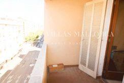 uvm-property-for-sale-in-palma-uvm.210.15