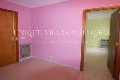 uvm-property-for-sale-in-palma-uvm.210.3
