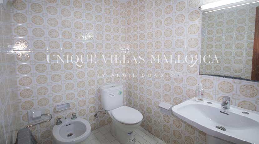 uvm-property-for-sale-in-palma-uvm.210.5