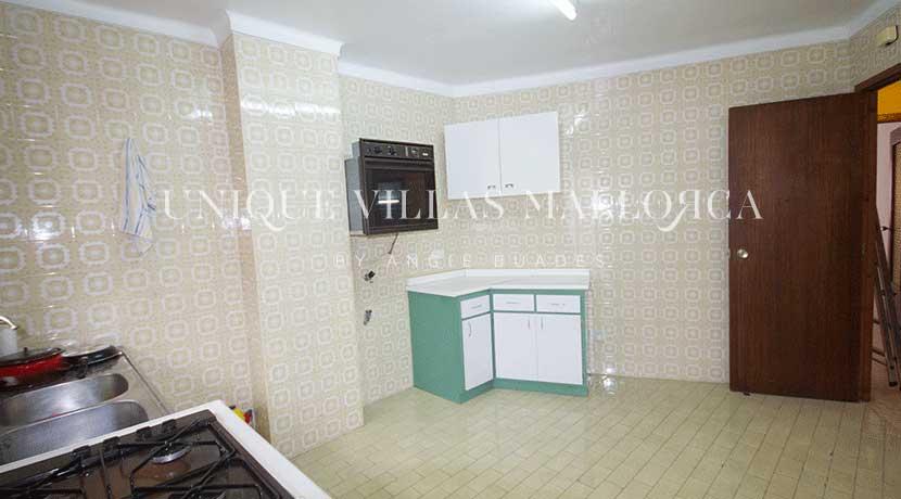 uvm-property-for-sale-in-palma-uvm.210.7
