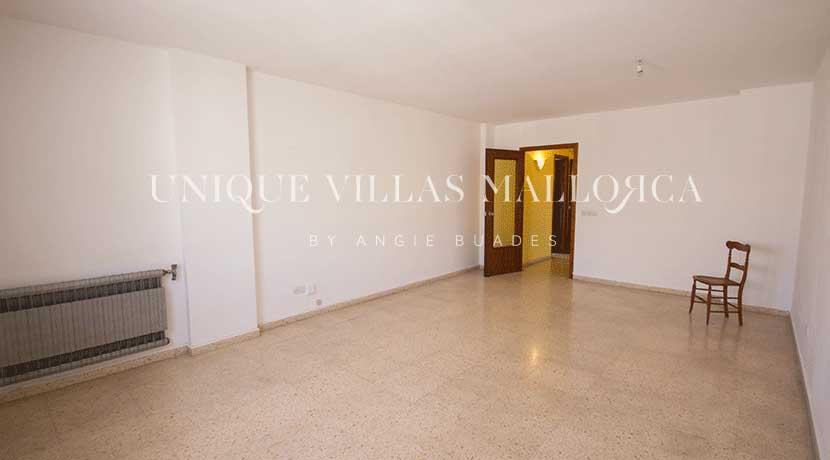 uvm-property-for-sale-in-palma-uvm.210.9