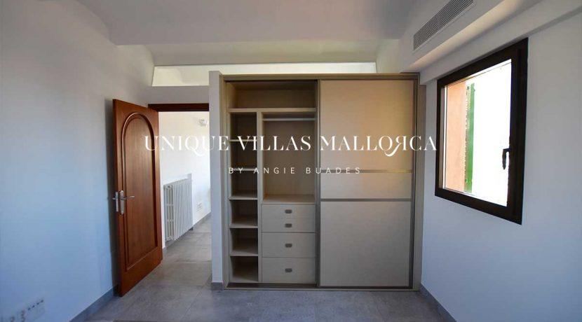 atico-en-alquiler-en-Palma.uvma8.7