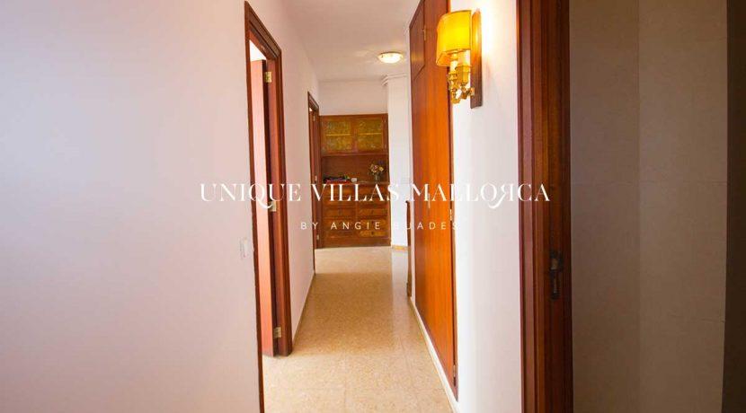 casa-en-alquiler-en-Palma-uvm253.12