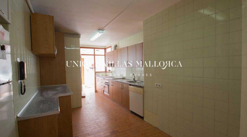 casa-en-alquiler-en-Palma-uvm253.6