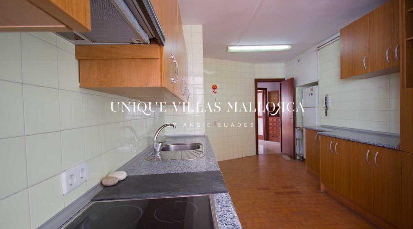 casa-en-alquiler-en-Palma-uvm253.7