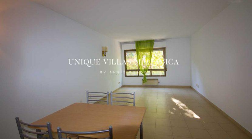casa-en-alquiler-en-Palma-uvm256.6