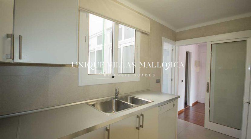 uvm260-alquiler-piso-terreno-rg.10