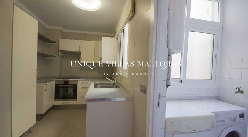 uvm260-alquiler-piso-terreno-rg.11