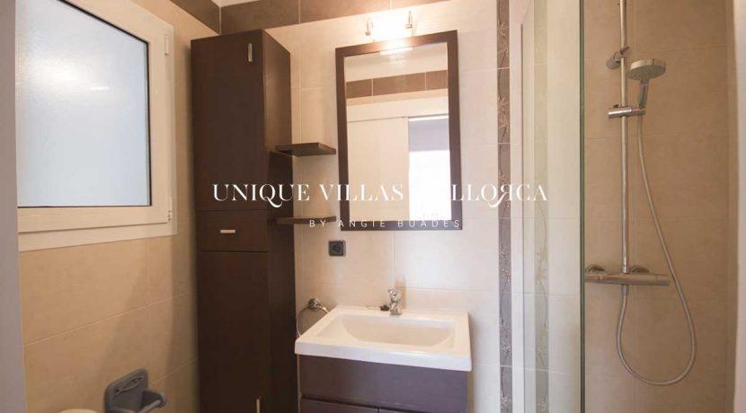 uvm260-alquiler-piso-terreno-rg.12