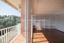 uvm260-alquiler-piso-terreno-rg.14
