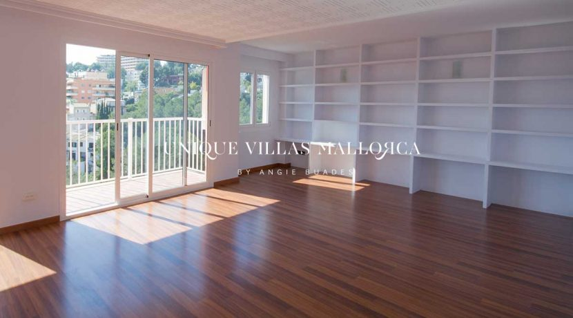uvm260-alquiler-piso-terreno-rg.15