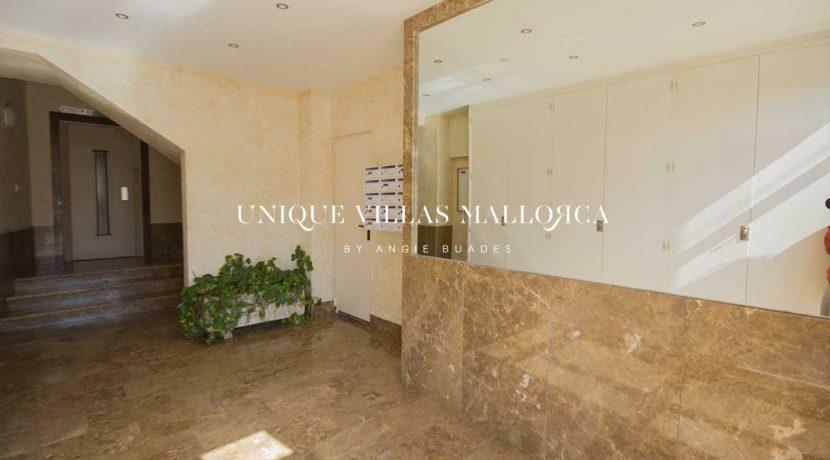 uvm260-alquiler-piso-terreno-rg.16
