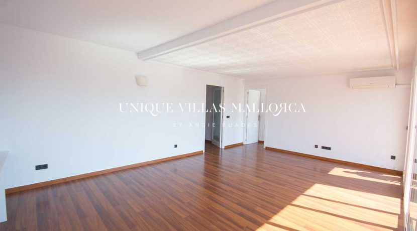 uvm260-alquiler-piso-terreno-rg.2