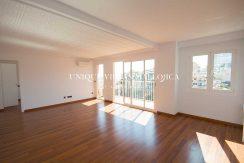 uvm260-alquiler-piso-terreno-rg.3