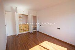uvm260-alquiler-piso-terreno-rg.6