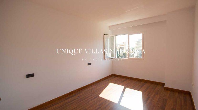 uvm260-alquiler-piso-terreno-rg.7