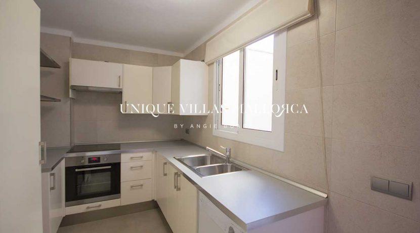 uvm260-alquiler-piso-terreno-rg.9