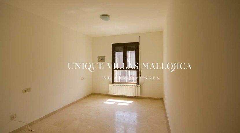piso-en-alquiler-uvm261.10