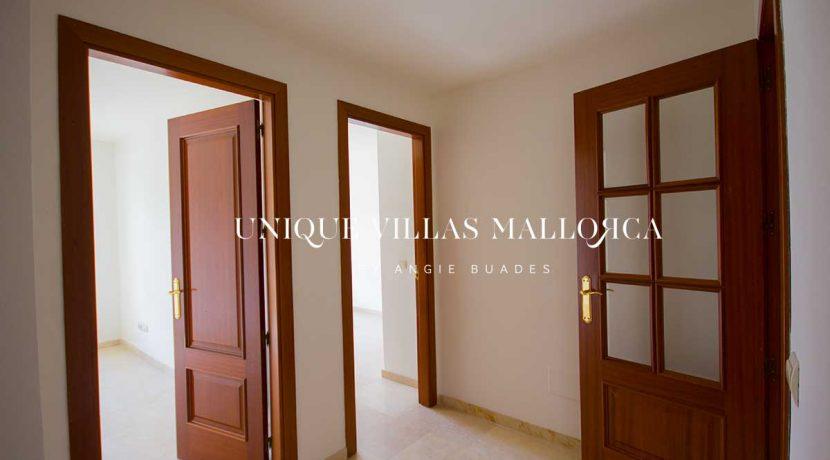 piso-en-alquiler-uvm261.12
