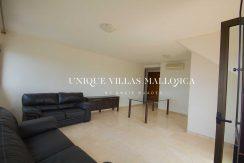 piso-en-alquiler-uvm261.13