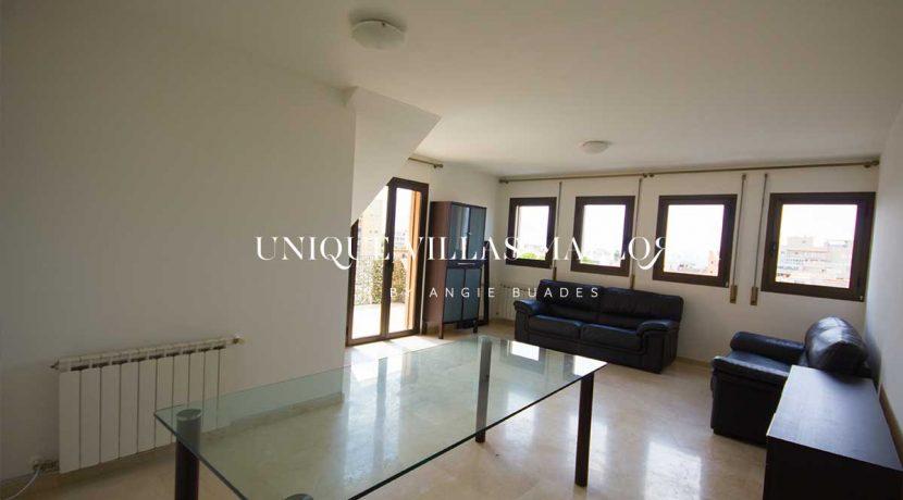 piso-en-alquiler-uvm261.16