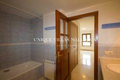 piso-en-alquiler-uvm261.3