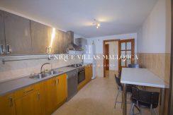 piso-en-alquiler-uvm261.4