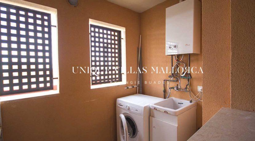 piso-en-alquiler-uvm261.5