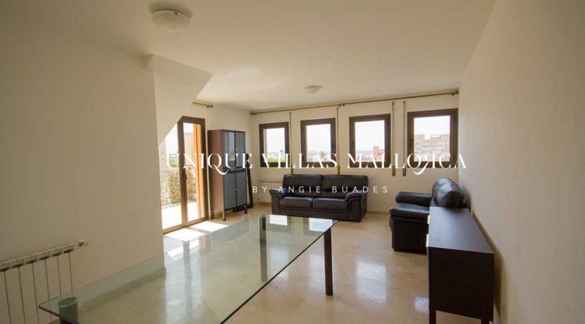 piso-en-alquiler-uvm261.6