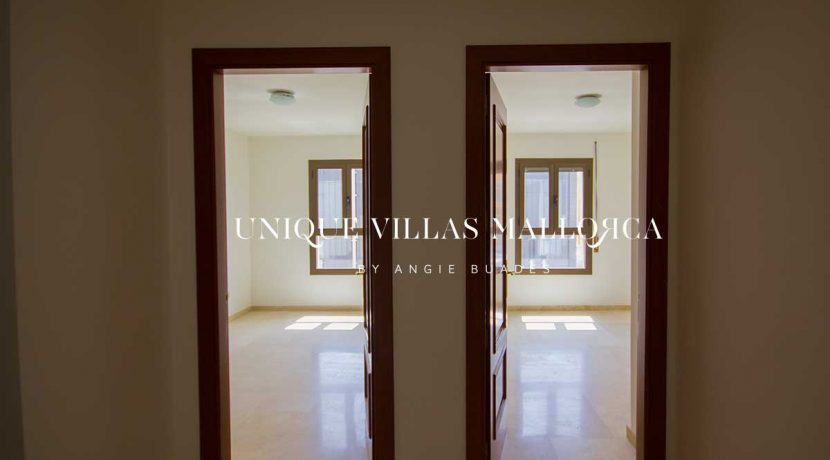 piso-en-alquiler-uvm261.7