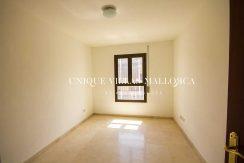 piso-en-alquiler-uvm261.8
