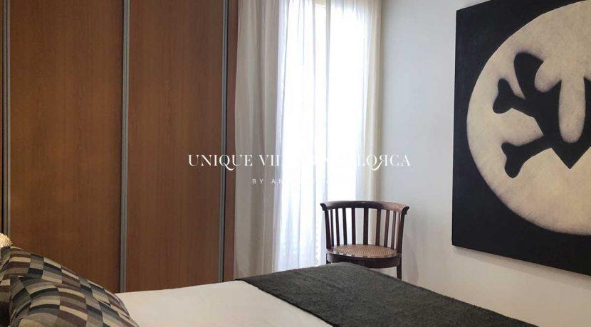 piso-en-venta-palma-centro-santa-catalina-uvm266.8