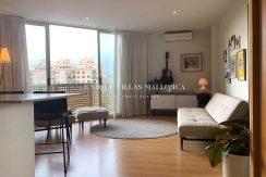 piso-en-venta-palmaa-centro-sanata-catalina-uvm266.1