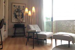 piso-en-venta-palmaa-centro-santa-catalina-uvm266.3
