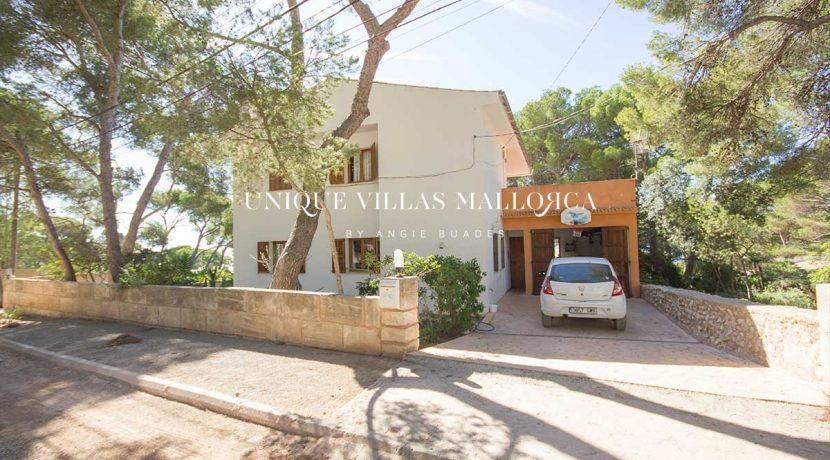 house-for-sale-in-northeast-mallorca-cala.uvm.167.1