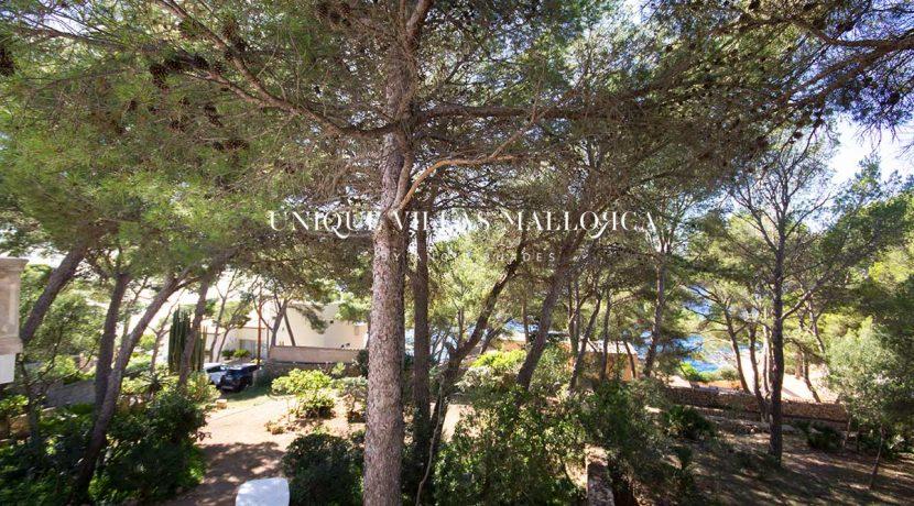 house-for-sale-in-northeast-mallorca-cala.uvm.267.10