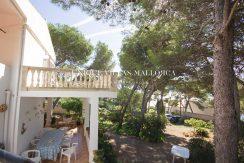 house-for-sale-in-northeast-mallorca-cala.uvm.267.12
