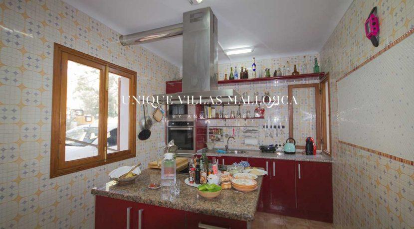 house-for-sale-in-northeast-mallorca-cala.uvm.267.13