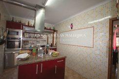 house-for-sale-in-northeast-mallorca-cala.uvm.267.14